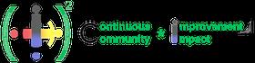 (CI)² Logo